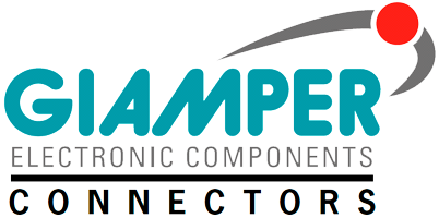 Giamper-Connectors