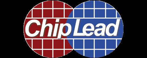 Chiplead