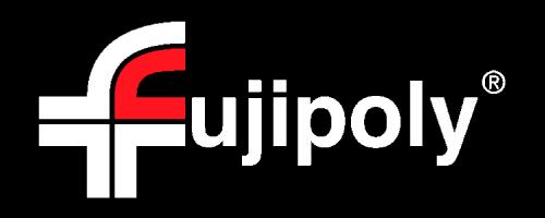 fujipoli