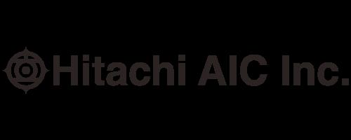 Hitachi AIC