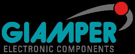 Giamper Logo