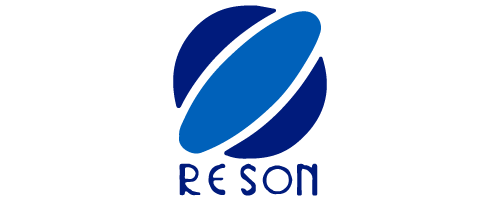 Reson Switch