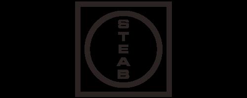 Steab