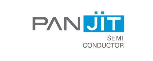panjit