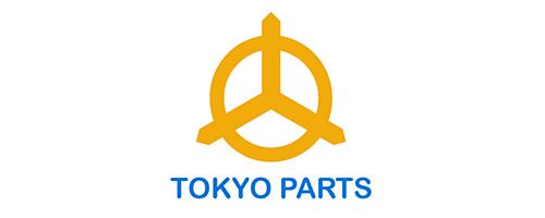 tokio-parts_Giamper