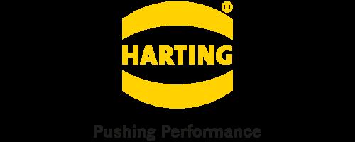 harting_500x200